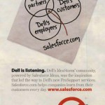 Dell_Napkin_Salesforce