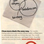 Ka-Ching_Napkin_Salesforce
