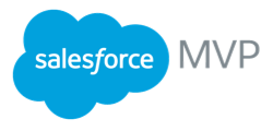 Salesforce MVP Program