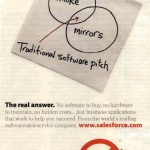 Pitch_Napkin_Salesforce