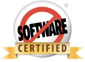 Salesforce-Certified ShellBlack