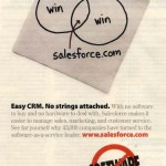 Win-Win_Napkin_Salesforce