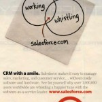 Working-Whistling_Napkin_Salesforce