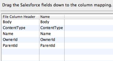 salesforce render as pdf sample