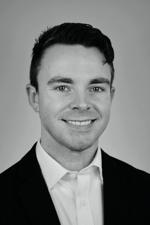 Jason Niebauer