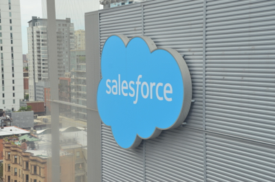 Chicago Salesforce