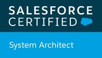 System Architect