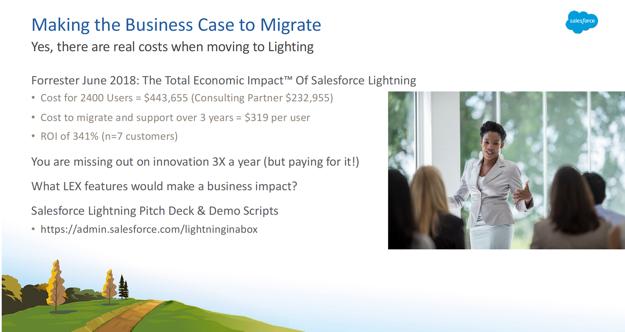 ShellBlack Dreamforce Slide5