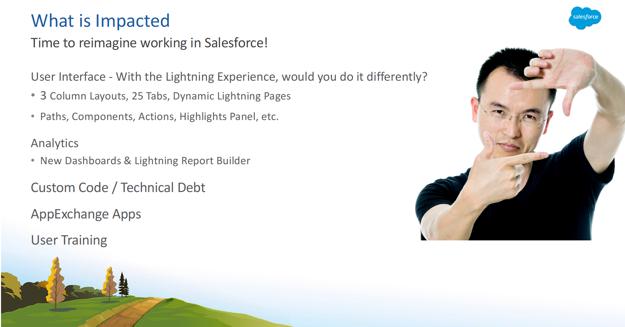ShellBlack Dreamforce Slide7
