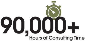 90K Consulting Hours ShellBlack