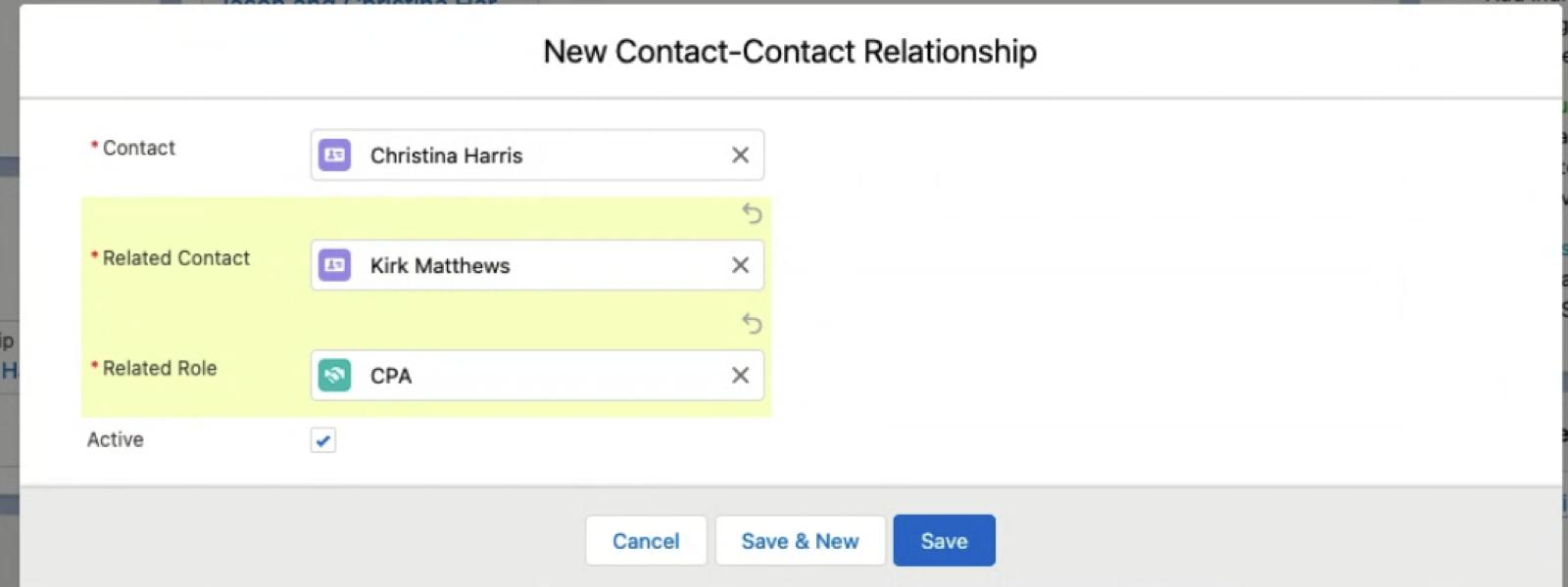 contact-contact
